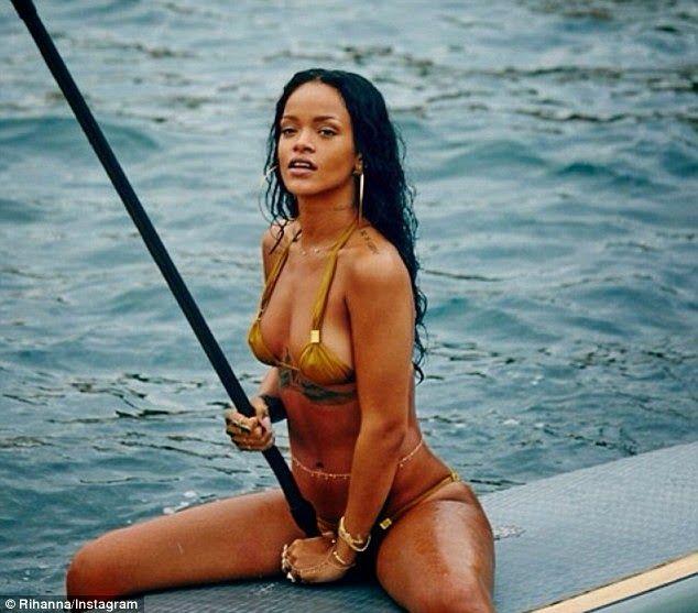 Black Wig Brasil: Lace wig na praia pode??