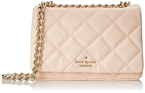 kate spade new york Emerson Place Mini Vivenna Cross Body Bag