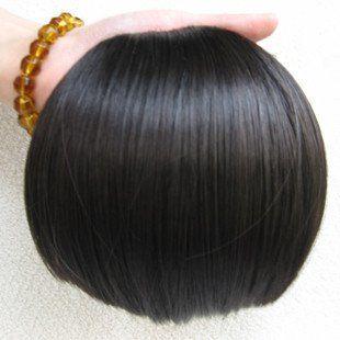 100% человеческих наращивание волос клипы в волос взрыва индийские волосы бесплатная доставка четыре цвета