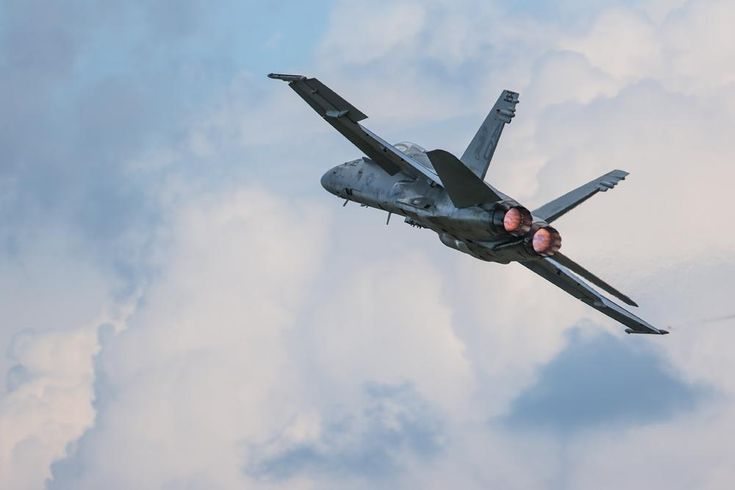 AirVenture 2012 | Flying Magazine