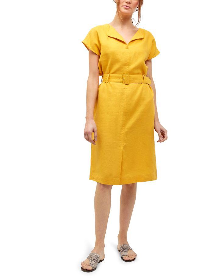 Summer dress house of fraser voucher