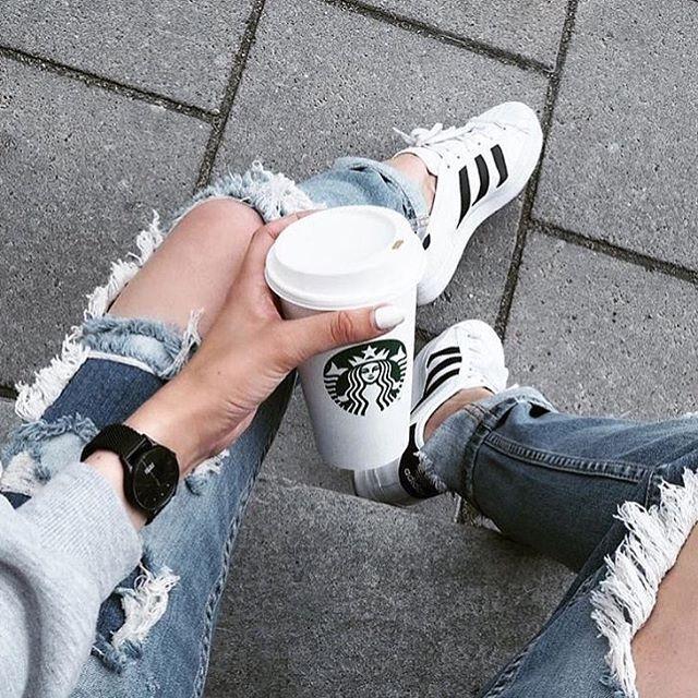 Street style #ootd #stylish Via @fashionzine --------------------- By unknown (dm)