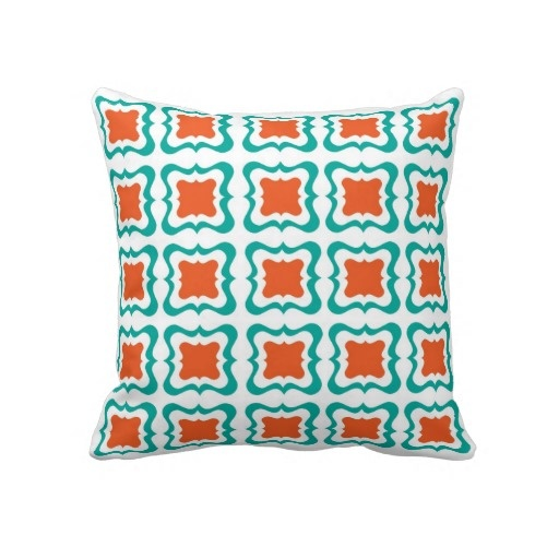 Modern Square Pillow Pull : 17 Best images about SQUARE patterns for Fashion Brief on Pinterest Bauhaus textiles, Robert ...