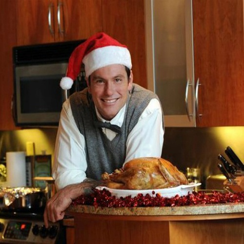 14 best asian food channel images on pinterest asian food channel catch chuck hughes host his very first christmas with delicious recipes family and friends on find this pin and more on asian food channel forumfinder Choice Image