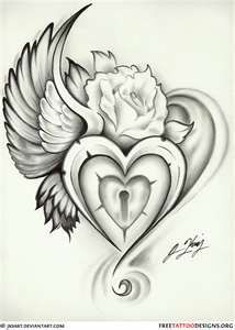 Image Search Results for tattoo designs