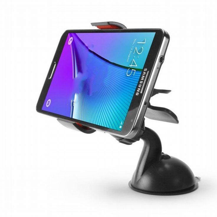 Find More Holders & Stands Information about Windshield Car Mount Holder for Phone iphone 6s doogee x5 celular moto g support telephone voiture soporte movil Car Accessories,High Quality x5 system,China x5 red Suppliers, Cheap holder flashlight from Neuss Store on Aliexpress.com