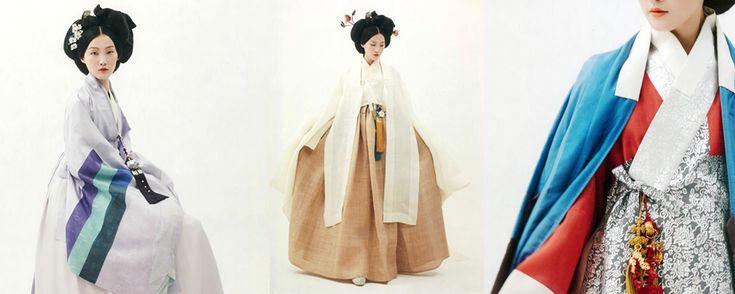 2013.08@Singles Wedding Damyeon