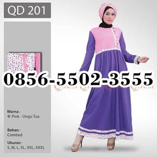 Hp 0877 5902 8553, owner qirani