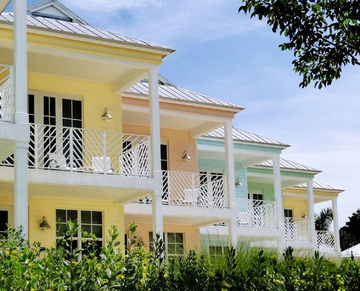 Islander Bayside Resort Key Largo