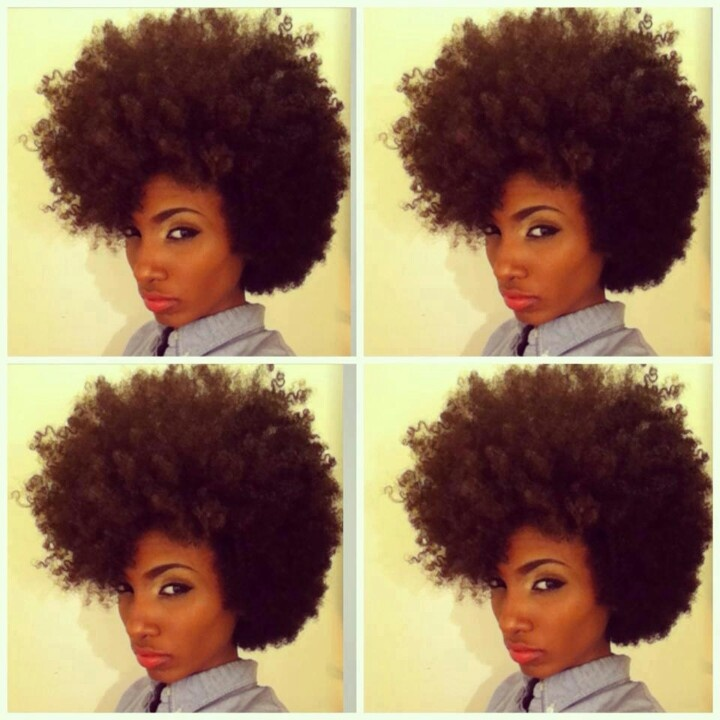 learn how to style hair 1000 images about hair on 4856