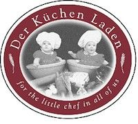 For more than 25 years we have outfitted America's best kitchens with top quality gourmet products. If you need help with recipes, you may browse our eclectic cookbook collection. We always have a sample of gourmet coffee, tea, or a gourmet food to taste. Our friendly, professional staff can assist you with selecting the perfect kitchen tool for you or for a gift.