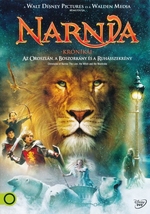 Watch The Chronicles of Narnia: The Lion, the Witch and the Wardrobe 2005 Full Movie Online Free   Download The Chronicles of Narnia: The Lion, the Witch and the Wardrobe Full Movie free HD   stream The Chronicles of Narnia: The Lion, the Witch and the Wardrobe HD Online Movie Free   Download free English The Chronicles of Narnia: The Lion, the Witch and the Wardrobe 2005 Movie #movies #film #tvshow #moviehbsm
