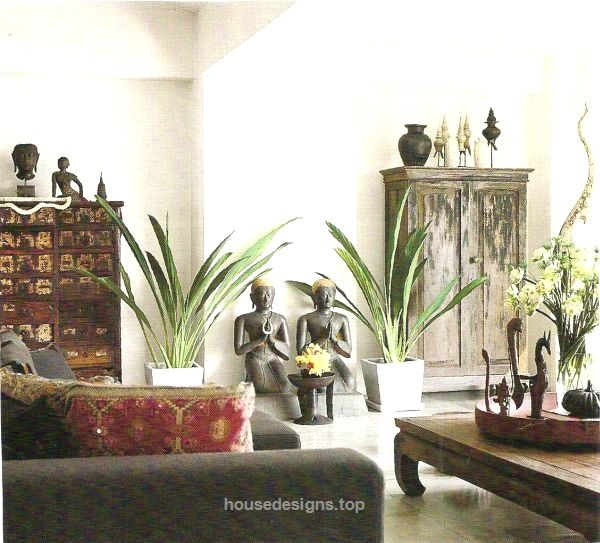 196 best Asian images on Pinterest | Asian home decor, Interiors and ...