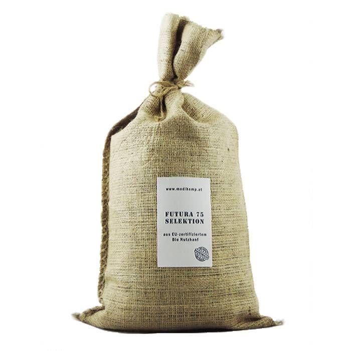 Ben je ook zo'n echte theeleut? Nieuw! Biologische hennep thee in bulk verpakking van 1 kg. Liever een kleine verpakking? Bekijk ons hele hennepthee assortiment hier: https://www.hempishop.nl/food-biologische-voeding/hennep-thee #hennep #hennepthee #MediHemp