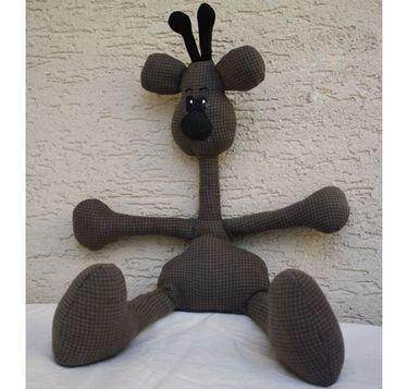 Little Giraffe http://monahtoys.blogspot.sk/