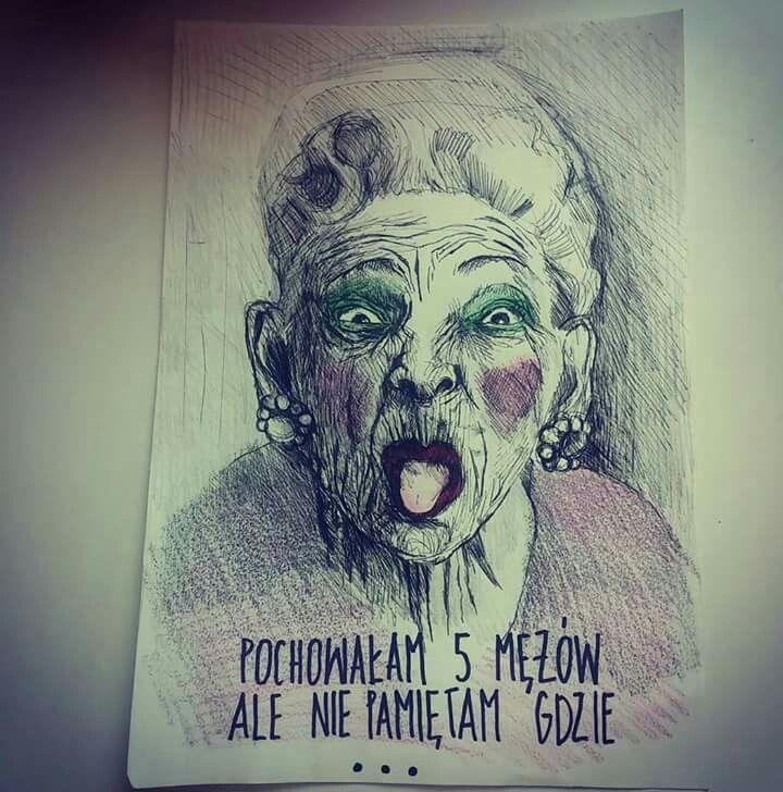 #memy #MartaFrej #art