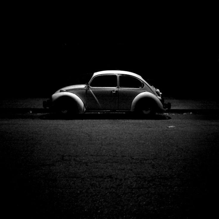 best 25+ vw credit ideas on pinterest | old volkswagen van, new vw