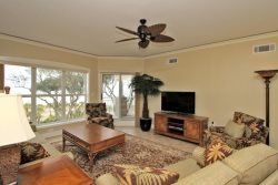 Hilton Head Condo Rental~Beach Properties of Hilton Head