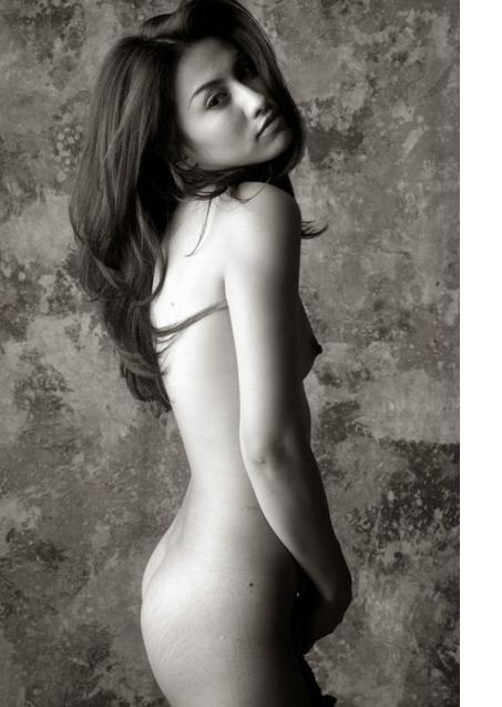 Shre devi nude image