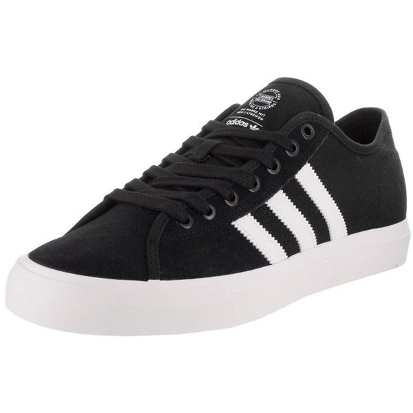 25 best ideas about mens slip on sneakers on