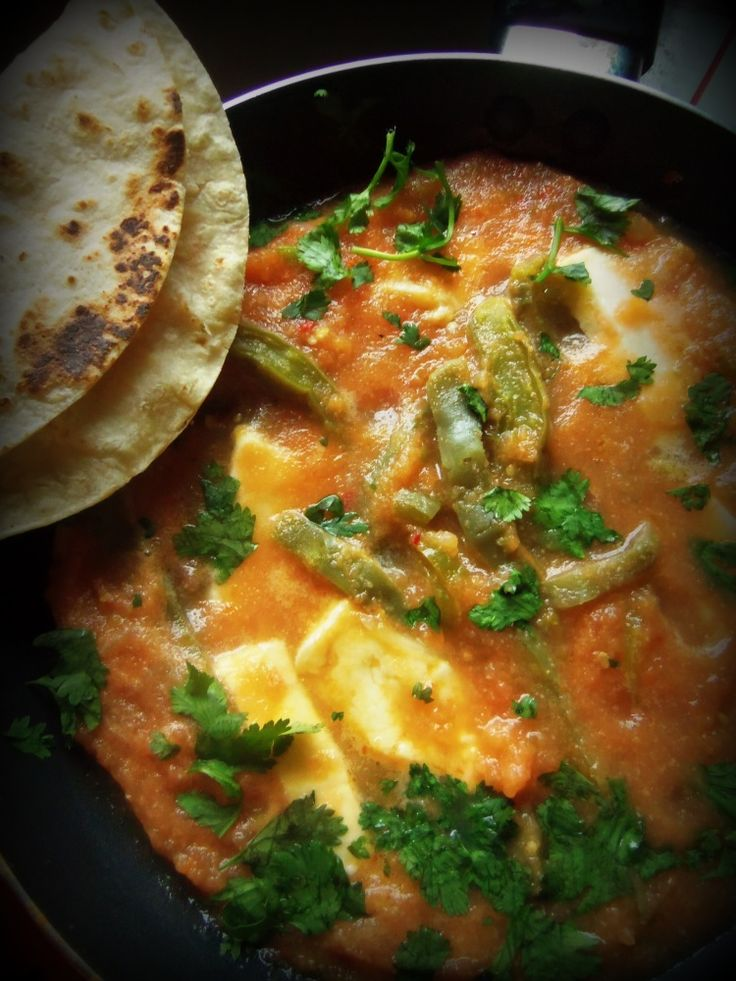 Chile Con Queso con Nopalitos (Fresh Cactus And Mexican Cheese In A Warm Salsa) - Hispanic Kitchen