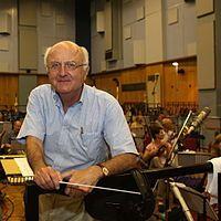 Vladimir Cosma 2007.jpg
