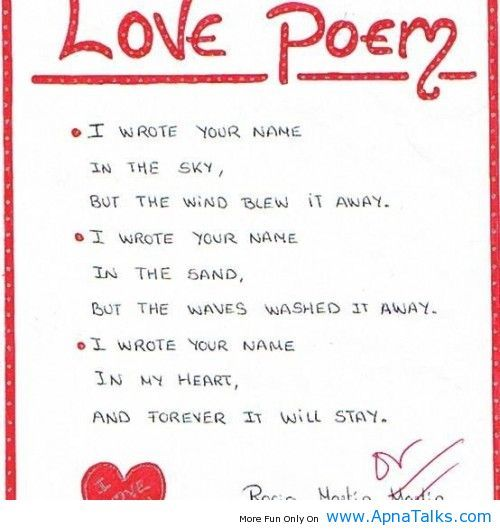 26 best images about sweet poems on Pinterest | The merchant of venice, Poems about life and My ...