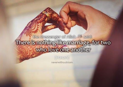 Mehndi Quotes For Wedding : Serious wedding love quotes you can use for your vows