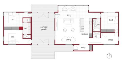 plano-casa-dogtrot_mod-prefabricada-kit