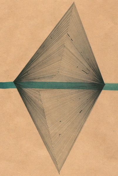 oxane:    Mediocrity by Rui.Ribeiro