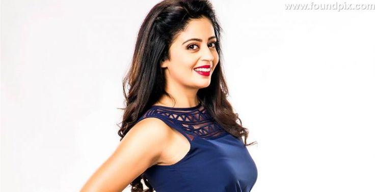 Neha Pendse Latest Stills