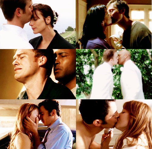 Six Feet Under. Love stories. Nate and Brenda. David and Keith. Etc | TV Love Stories | Pinterest | TVs, Movie and Tv series