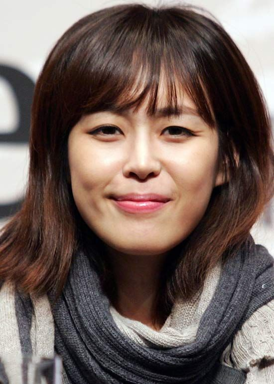 Dulce coreano corte de pelo 2018-estilo coreano de las mujeres |  #2018estilo #Coreano #Corte #Dulce #Mujeres #pelo