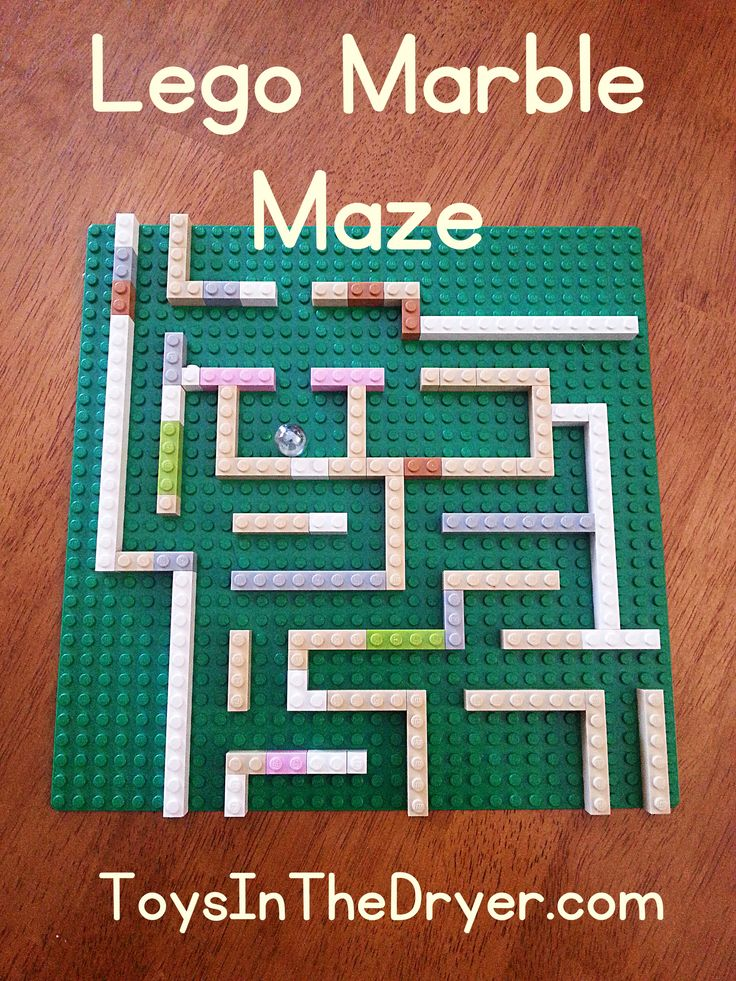 55 Best Marble Machines Mazes Images On Pinterest