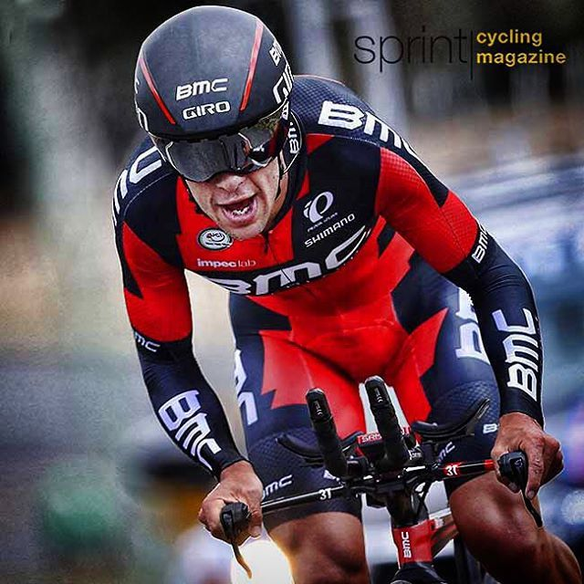 22 best images about richie porte professional road for Richie porte cyclist