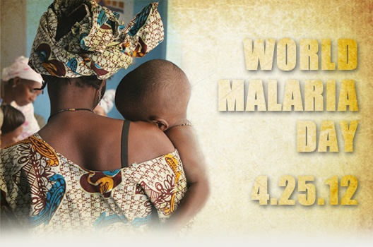 World Malaria Day is April 25, and it's also the perfect time for us to ramp up our efforts in the fight against malaria. Join us by observing World Malaria Day on Sunday, April 29, in your congregation.: Convenience Support, April 29, Perfect Time, Ensur Support, Malaria Campaigns, Joining Months, Simply Amazing, April 25, Gifts Plans