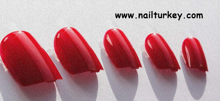 Kalıcı oje nasıl uygulanır, cevabı sitemizde http://www.nailturkey.com/kalici-ojeler