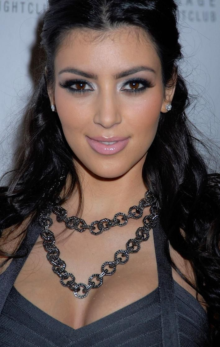 90 best Kim kardashian images on Pinterest | Kardashian style ...