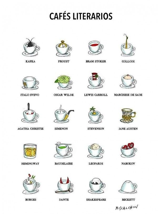 photo 23CafeacutesLiterarios_zps2f1f8a24.jpg
