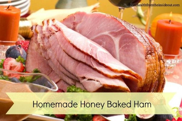Find 21 listings related to Honey Baked Ham Store in Tryon on kindle-pdf.ml See reviews, photos, directions, phone numbers and more for Honey Baked Ham Store locations in Tryon, NC. Start your search by typing in the business name below.