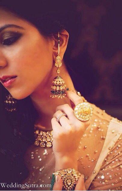 Zoya Jewels