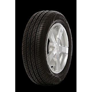 HiFly HF201  165/65 R13 77T osobní letní pneu.