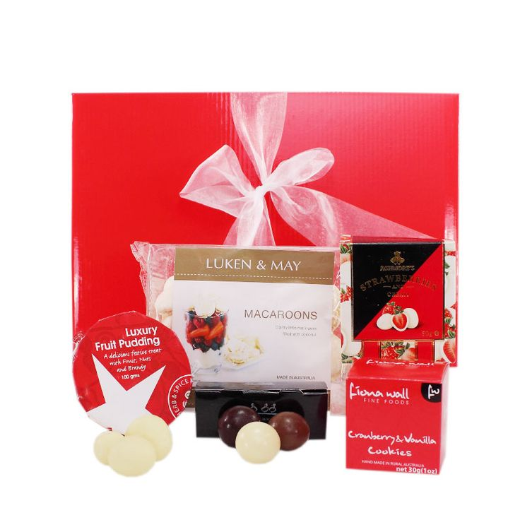 Baby Gift Baskets Hobart : Top best christmas hampers australia ideas on
