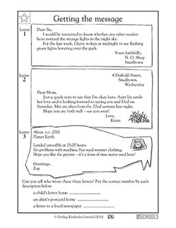 Coloring Snapshot Image Of Colors And Shapes Worksheet Worksheets Preschool For Kindergarten Writing Pre Im additionally Beginning Sound Worksheet H C P as well Add A Letter Sound Phonics Worksheet in addition Po Xbazlvnobgc Mkfnihnfryd Vladhqsd Tycu Csypq H as well Add One More Cupcake Addition Preschool Printable Worksheets Math Pre Kindergarten. on kindergarten h letter worksheets for po