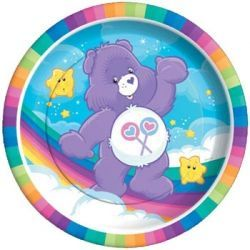 Care Bears Birthday Party, Costumes and Party Supplies