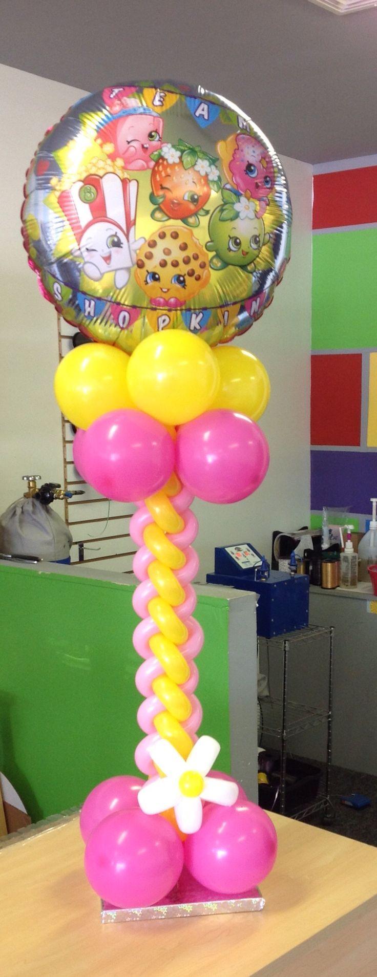 c2f62044f96ef0dc4de370d342c1d620jpg 7361908 Balloon DesignsBalloon IdeasBalloon ColumnsBalloon