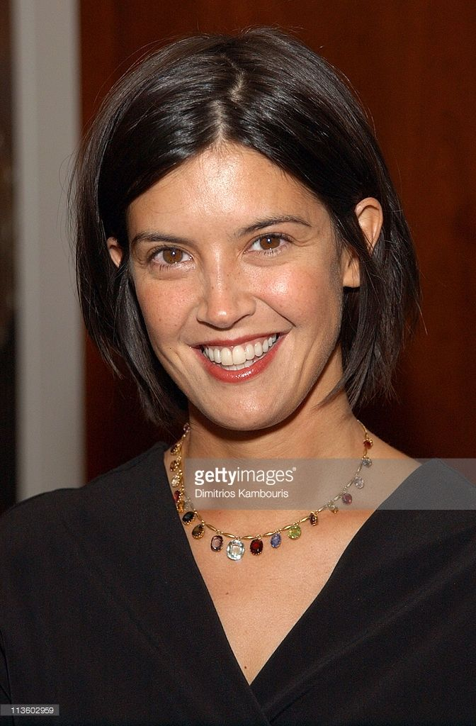 Phoebe cates picture 49