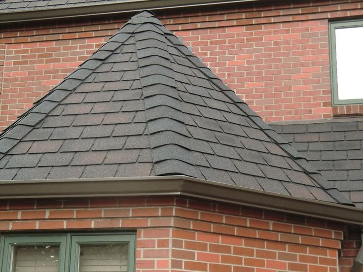 best 25+ asphalt roof shingles ideas on pinterest | asphalt roof