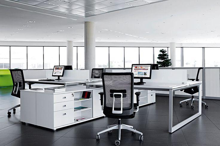 Sillón oficina Winner 20 con cabezal | Spacio  https://sillasoficinaspacio.es/comprarsillas/sillones/sillon-oficina-winner-20-con-cabezal/