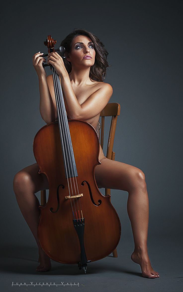 Sex With Instruments 22